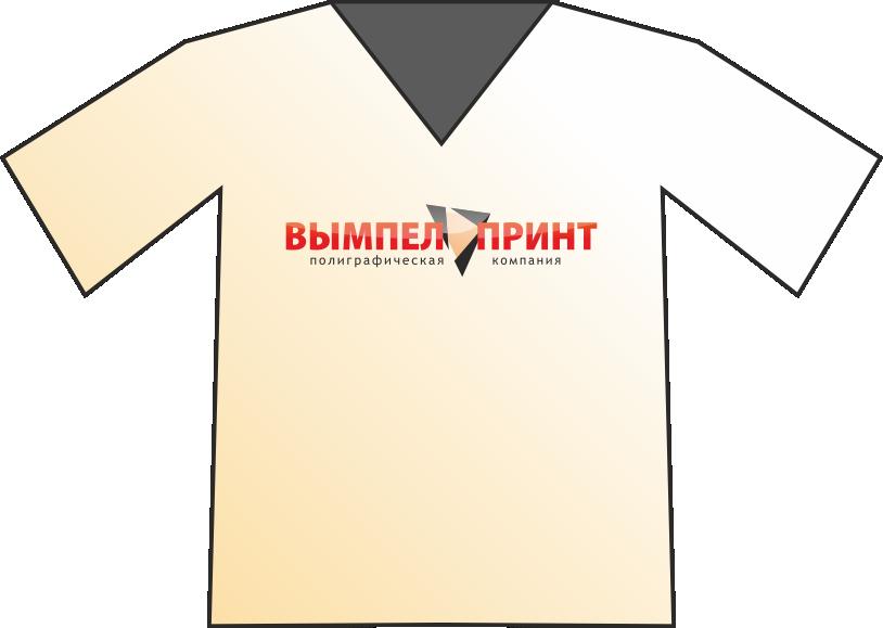 Футболки, текстиль